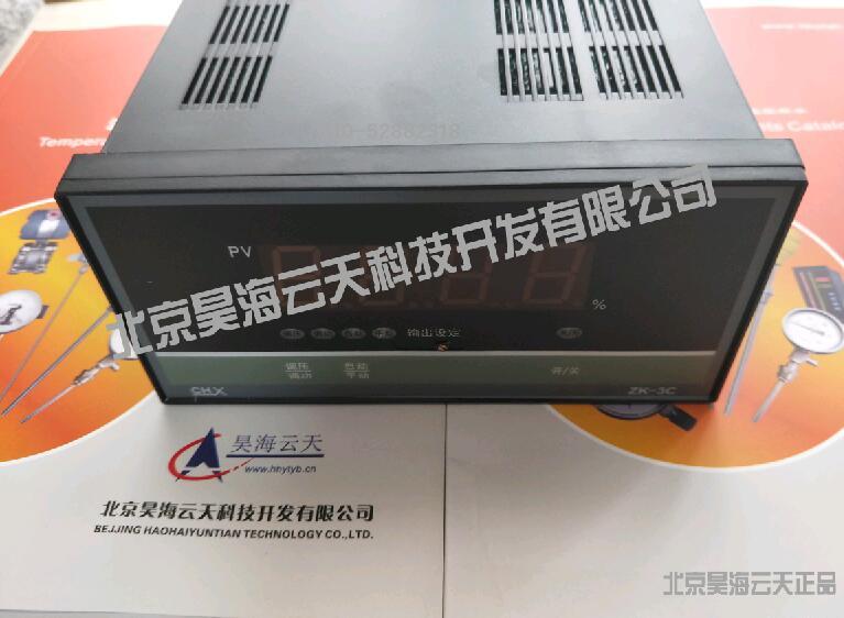 ZK-3C图片